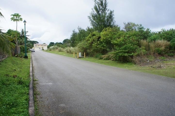 C Street (Royal Gardens), Tamuning, GU 96913 - Photo #2