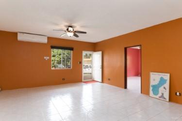 156-1 F.T. Pangelinan (left 1st FL) Drive 1, Santa Rita, GU 96915 - Photo #2