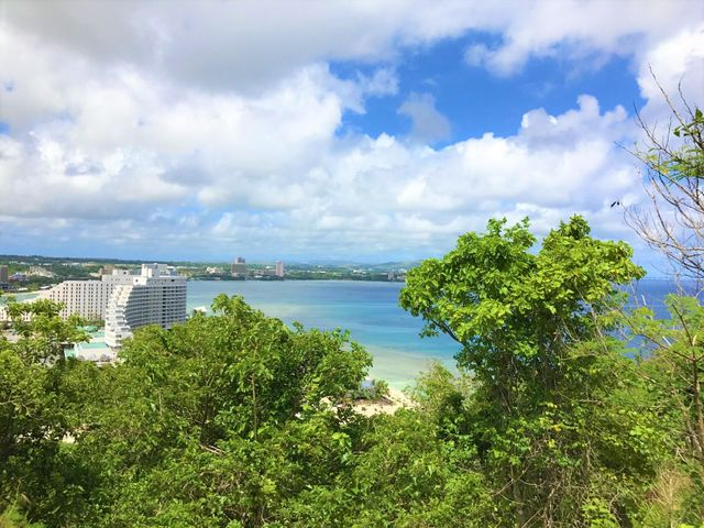 Ukudo West Off Two Lovers Point Street, Tamuning, GU 96913 - Photo #3