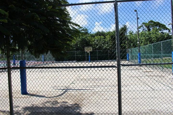 158 East Nandez Avenue D115, Dededo, GU 96929 - Photo #26