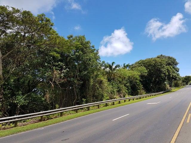 Route 4, Ordot-Chalan Pago, GU 96910 - Photo #0