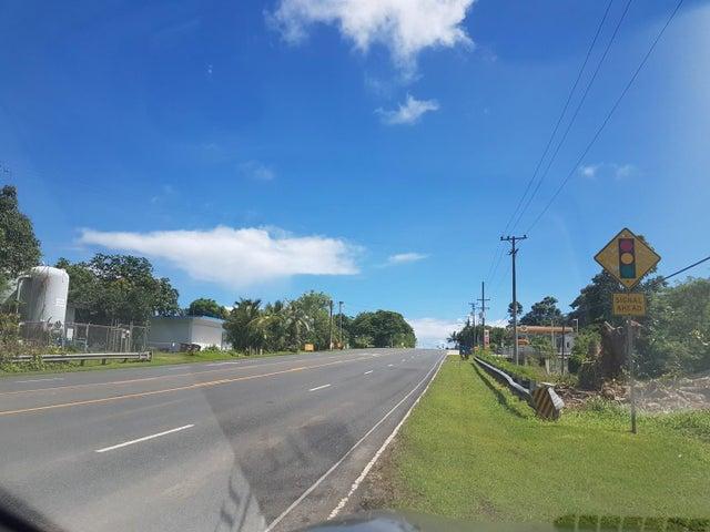 Route 4, Ordot-Chalan Pago, GU 96910 - Photo #1