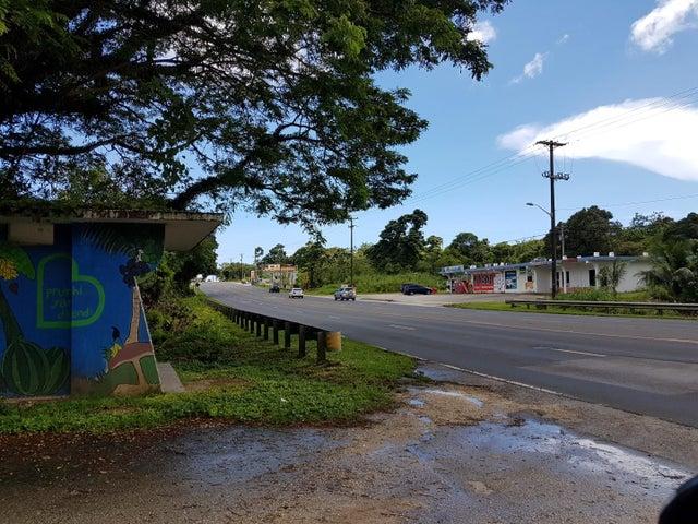 Route 4, Ordot-Chalan Pago, GU 96910 - Photo #2