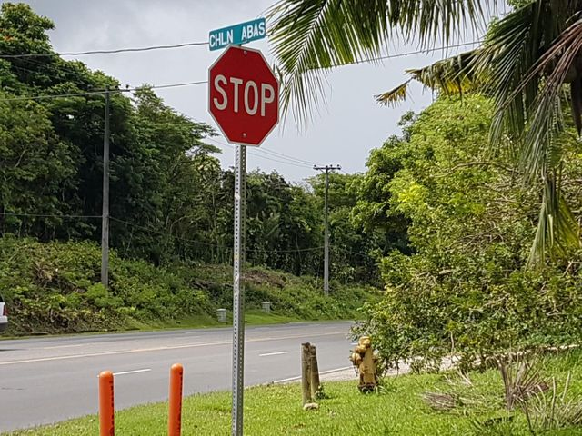 Route 4, Ordot-Chalan Pago, GU 96910 - Photo #3