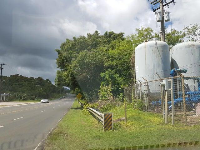 Route 4, Ordot-Chalan Pago, GU 96910 - Photo #5