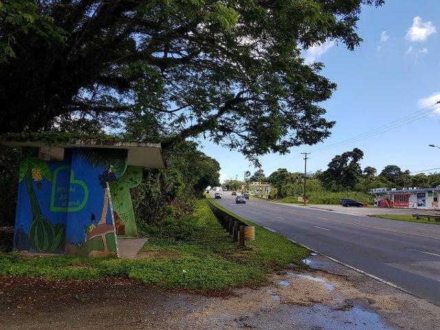 Route 4, Ordot-Chalan Pago, GU 96910 - Photo #6