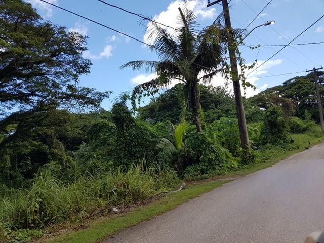 Route 4, Ordot-Chalan Pago, GU 96910 - Photo #7