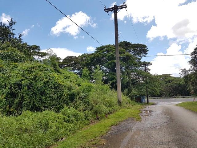 Route 4, Ordot-Chalan Pago, GU 96910 - Photo #8