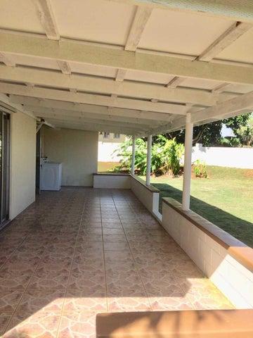 118 Jasmin Court, Barrigada, GU 96913 - Photo #30