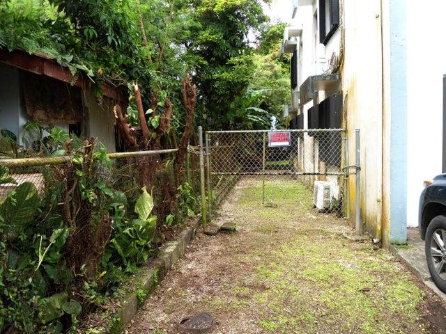 131 Latisa Street, Tamuning, GU 96913 - Photo #5