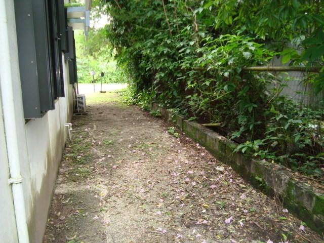 131 Latisa Street, Tamuning, GU 96913 - Photo #11