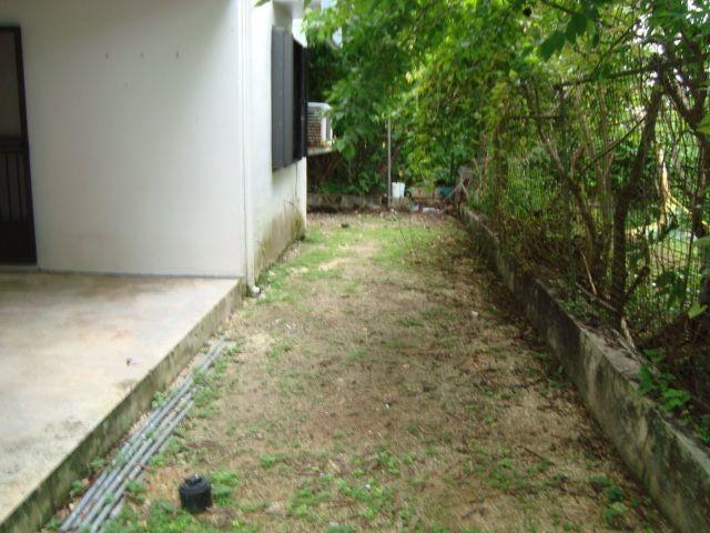 131 Latisa Street, Tamuning, GU 96913 - Photo #19