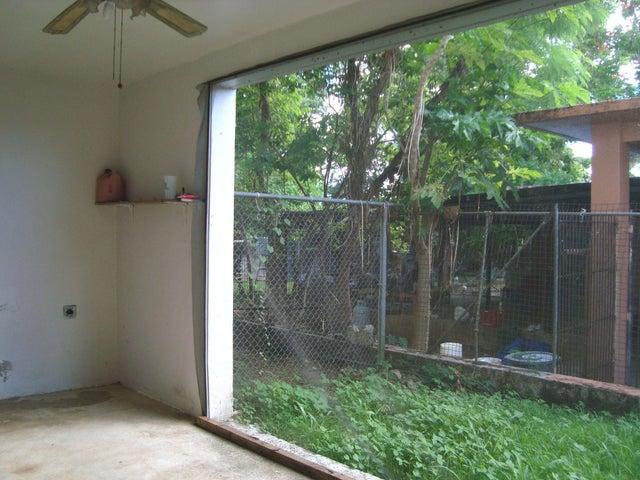 131 Latisa Street, Tamuning, GU 96913 - Photo #22