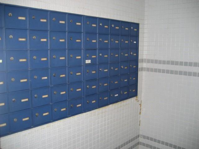 159 Leon Guerrero Drive 507, Tumon, GU 96913 - Photo #21