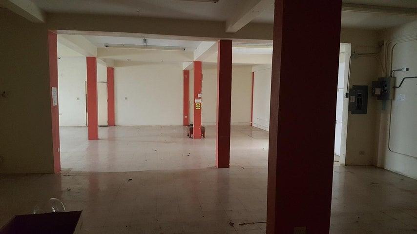 138 Judge Sablan Street, Ordot-Chalan Pago, GU 96910 - Photo #3