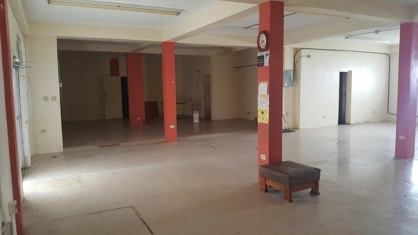138 Judge Sablan Street, Ordot-Chalan Pago, GU 96910 - Photo #4