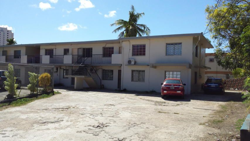 5 Tan Constancia Rivera Lane, Tamuning, GU 96913 - Photo #0