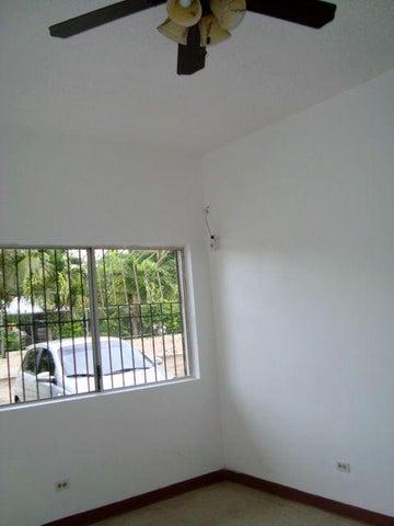 VDGARDENIA Kalamendo Lane 3, Mangilao, GU 96913 - Photo #2