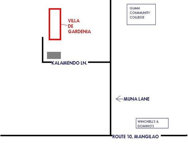 VDGARDENIA Kalamendo Lane 3, Mangilao, GU 96913 - Photo #16