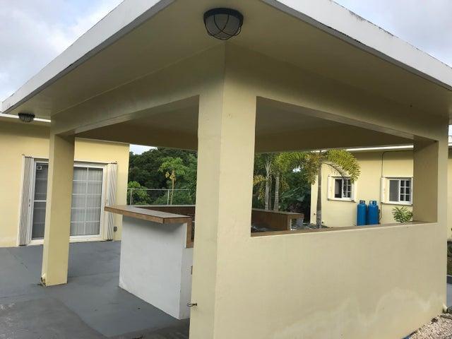 335 Dero Rd, Ordot-Chalan Pago, GU 96910 - Photo #4