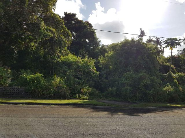 300 Santa Rosa (L21) Avenue, Santa Rita, GU 96915 - Photo #2