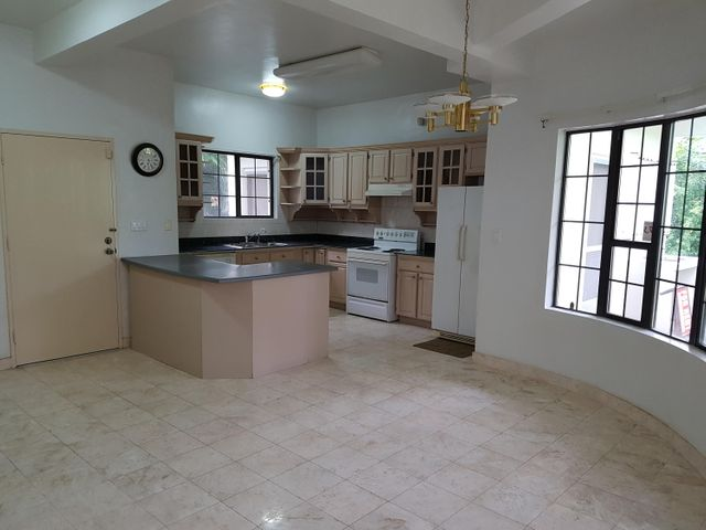 199L Daisy Lane, Mangilao, GU 96913 - Photo #1