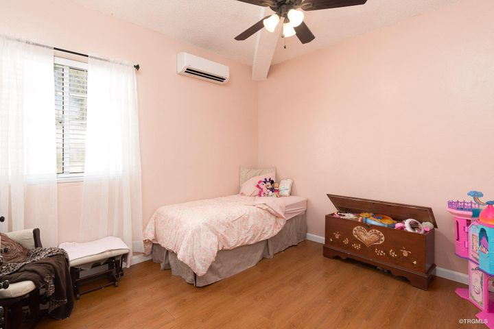 315 Tun Ramon Tan Ana, Yigo, GU 96929 - Photo #12