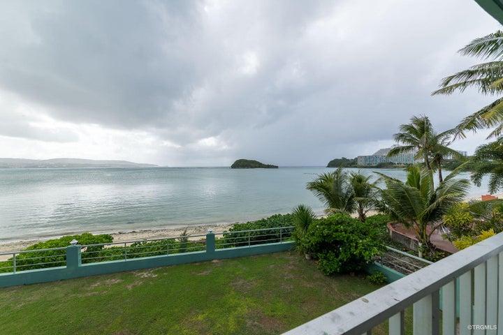 Lagoon Drive 204, Tamuning, GU 96913 - Photo #5