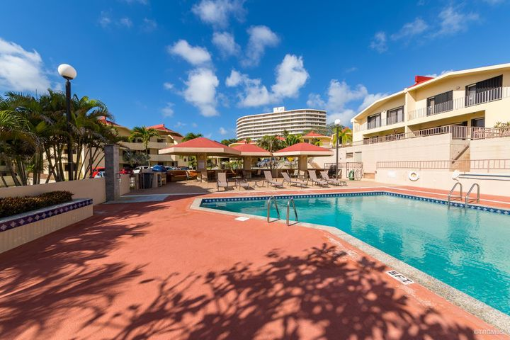 Marata Street 513, Tumon, GU 96913 - Photo #24