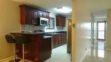 #204 Calachucha Ave., Barrigada, GU 96913 - Photo #2