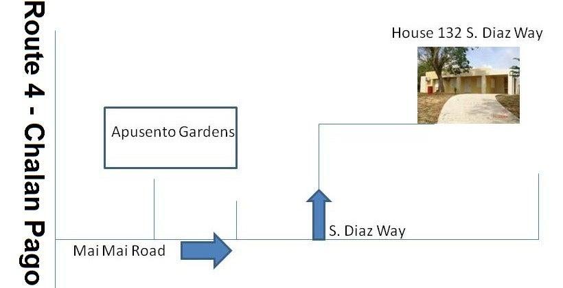 132 S. Diaz Way, Ordot-Chalan Pago, GU 96910 - Photo #12