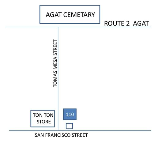 110 Tomas Mesa Street, Agat, GU 96915 - Photo #5
