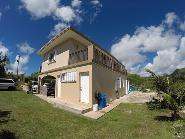 202 Dometrio Meno Street, Merizo, GU 96915 - Photo #12