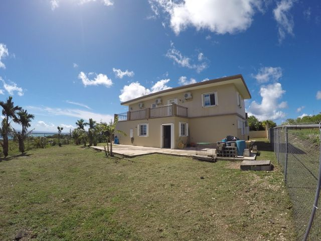 202 Dometrio Meno Street, Merizo, GU 96915 - Photo #13