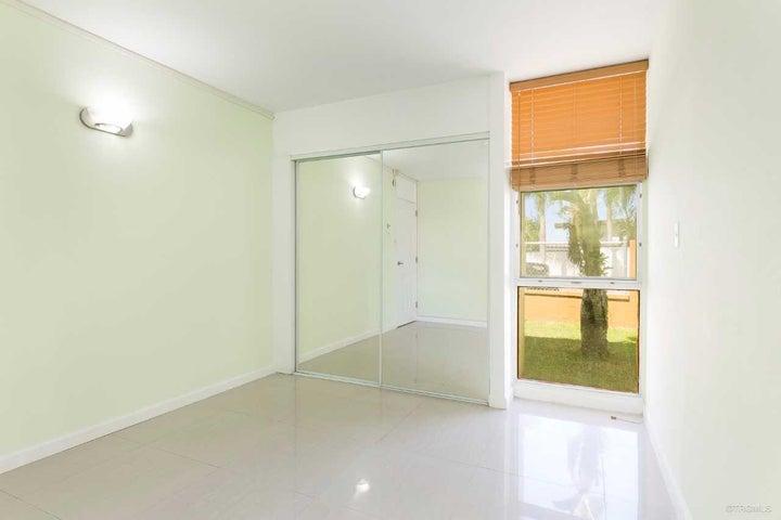 118 Jasmin Court, Barrigada, GU 96913 - Photo #15
