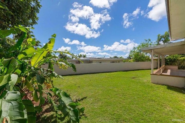 118 Jasmin Court, Barrigada, GU 96913 - Photo #18
