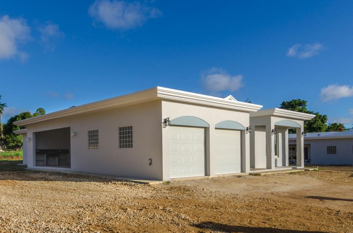116 Sobrino Street, Mangilao, GU 96913 - Photo #1