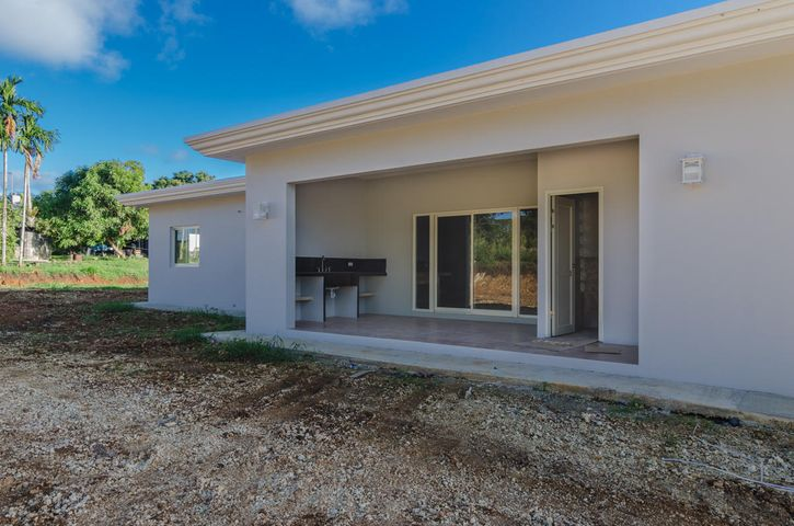 116 Sobrino Street, Mangilao, GU 96913 - Photo #20
