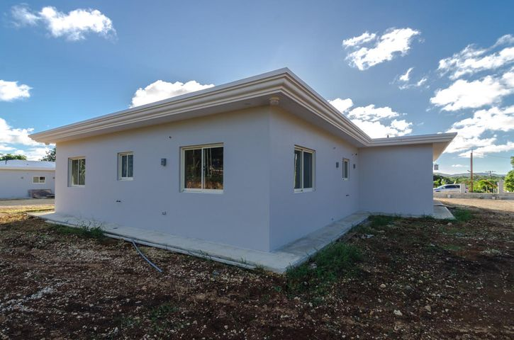 116 Sobrino Street, Mangilao, GU 96913 - Photo #25