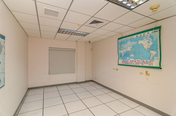 330 Herman Cortez Ave Fl 1, Hagatna, GU 96910 - Photo #20