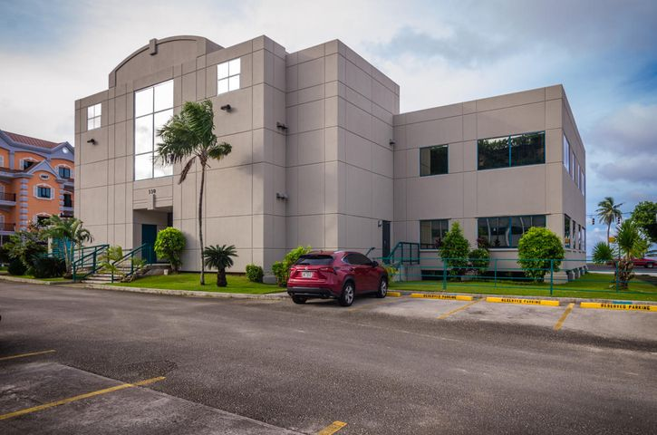 330 Herman Cortez Ave Fl 1, Hagatna, GU 96910 - Photo #27