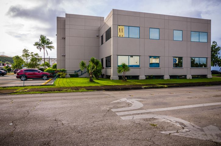 330 Herman Cortez Ave Fl 1, Hagatna, GU 96910 - Photo #28