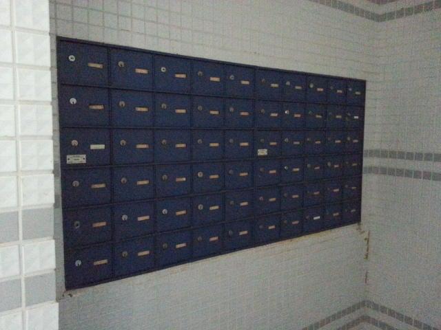 159 Leon Guerrero 603, Tumon, GU 96913 - Photo #11