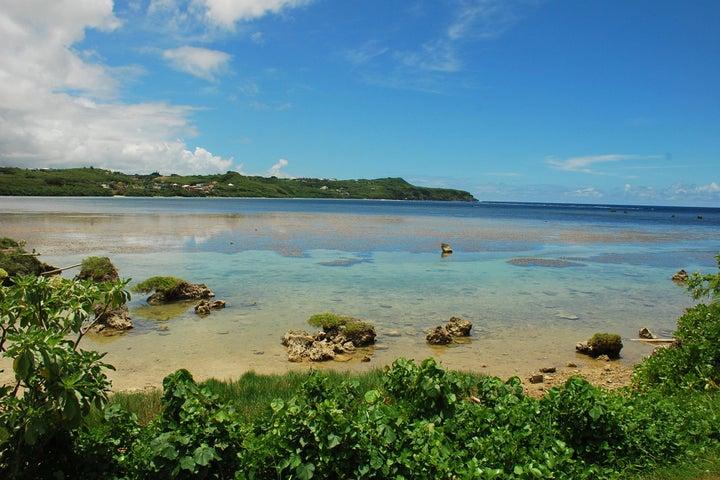 25 Pago Bay Resort, Yona, GU 96915 - Photo #2