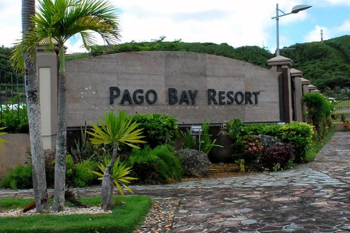 25 Pago Bay Resort, Yona, GU 96915 - Photo #3