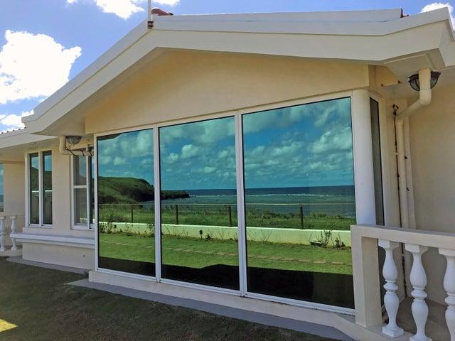 25 Pago Bay Resort, Yona, GU 96915 - Photo #4