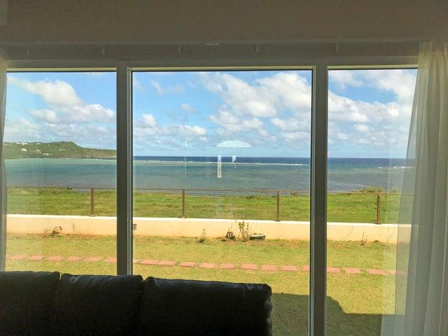 25 Pago Bay Resort, Yona, GU 96915 - Photo #6