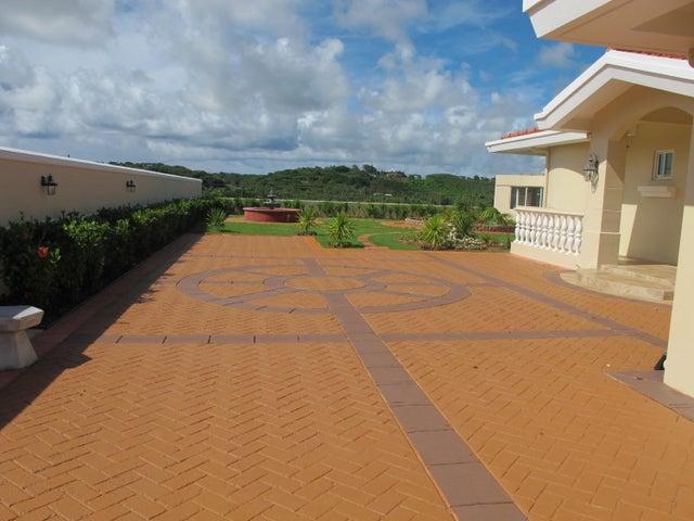 25 Pago Bay Resort, Yona, GU 96915 - Photo #9