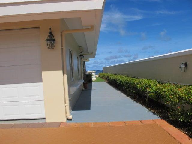 25 Pago Bay Resort, Yona, GU 96915 - Photo #10