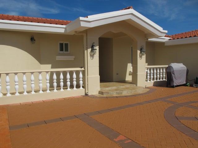 25 Pago Bay Resort, Yona, GU 96915 - Photo #11